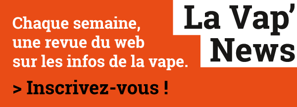 Inscription Vap'News