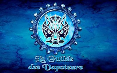 La Guilde Des Vapoteurs, groupe facebook vape experts