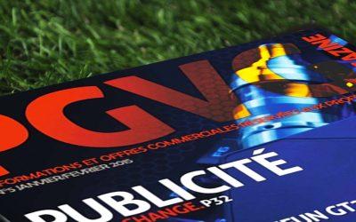 PGVG, un magazine vape destiné aux professionnels