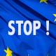 Directive tabac : la vape en danger de mort d'ici 2016 ?