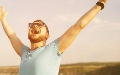 E-cigarette, 5 conseils pour vivre une vape heureuse