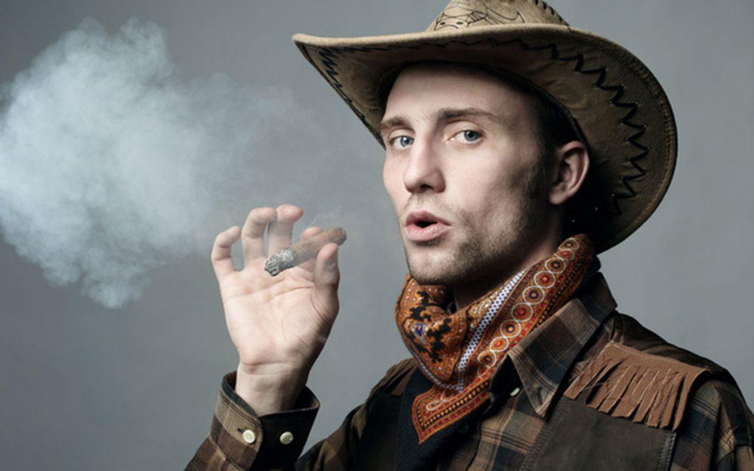 Loi de santé et TPD, le coup de génie du tabac