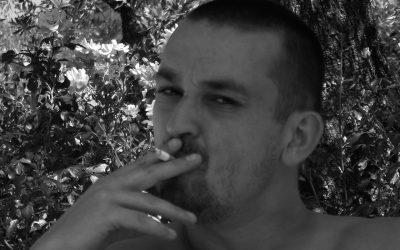 Moi vapoteur, j'aurais jamais dû arrêter de fumer !