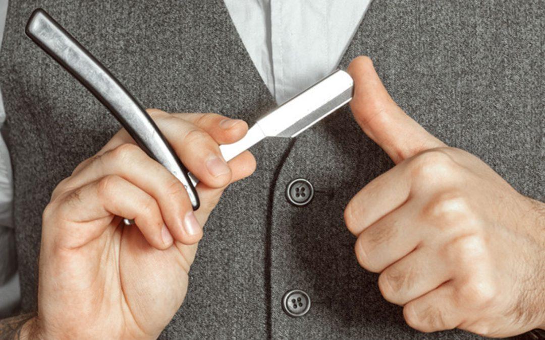Rapport Barbier sur le tabac en France