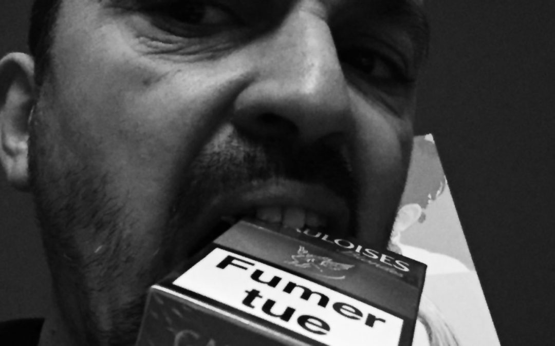 vapoteurs de France reprenez la clope