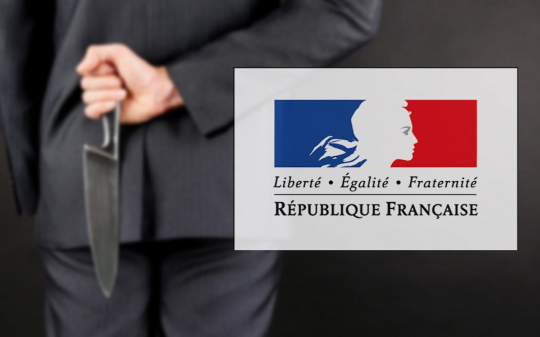 Le HCSP va t-il recommander la e-cigarette en France ?