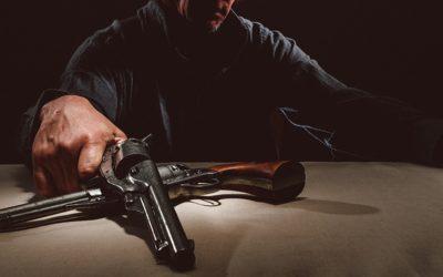 Buralistes contre la vape ; à qui profite le crime (encore ?)