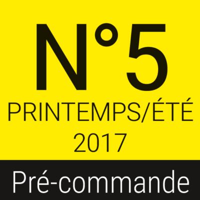 100-VY5-precommande