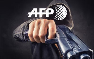 L'AFP fait le buzz : si vous vapotez, vous allez tous crever !