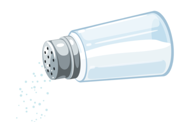 Nouveau : la vape avec sels de nicotine, à quoi ça sert ?