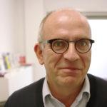 Jean-Pierre Couteron, fédération addiction, le miracle de la vape en Islande