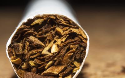 Pourquoi faut-il se méfier du tabac chauffé?