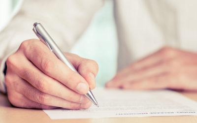 Le statut des vapoteurs face aux assurances