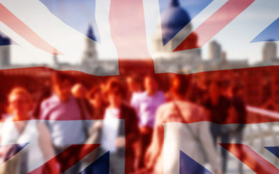 Grâce au Brexit, les anglais vont sauver plus de fumeurs…
