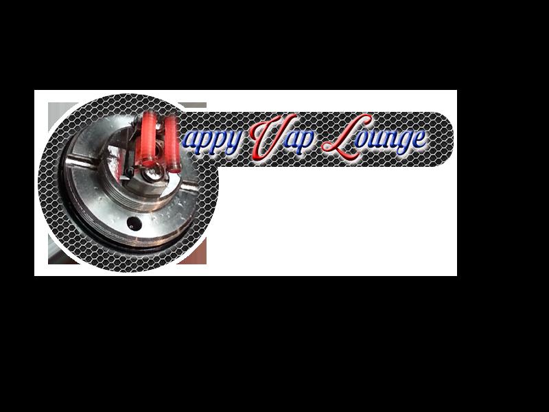Copie-de-logo3-happy-vap-lounge