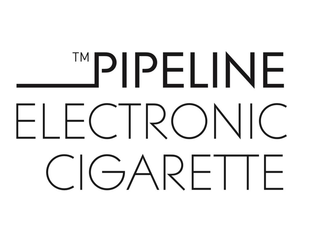 LOGO-PIPELINE-ELECTRONIC-CIGARETTE
