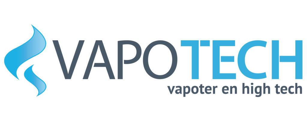Logo-vapotech-4