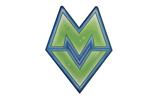 MadVape_LogoSeul_JPG-1