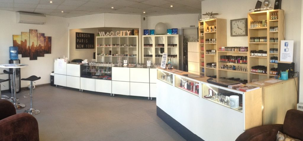 VAPO-CITY-magasin