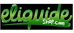e-liquide-shop-logo-2