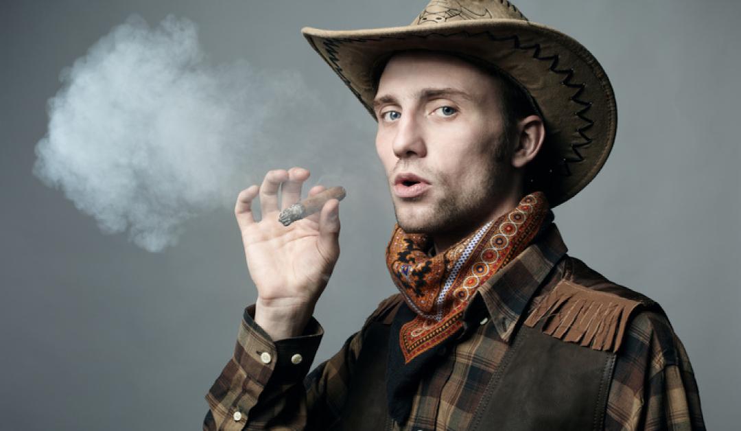 FRANCE SABOTAGE, association de l'industrie du tabac