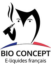 logo-Bio-Concept-2018-couleur-220px-haut-marge-en-haut