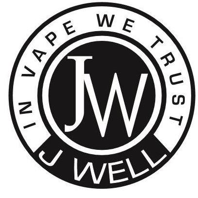 Jwell Parsi 16