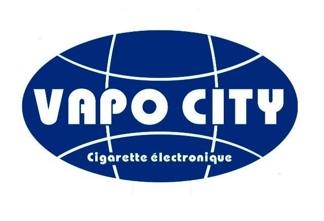 vapocity-1