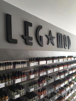 Boutique-LEG-MOD-Marmande-Reseau-Vapoclope_1