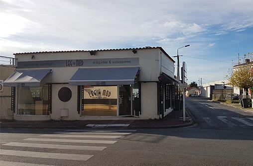 Boutique-St-Médard-1
