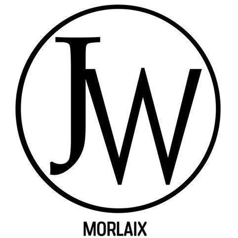 LOGO-JWELL-MORLAIX