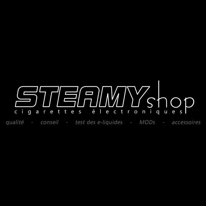 Logo-STEAMYshop-800x800_horizontal