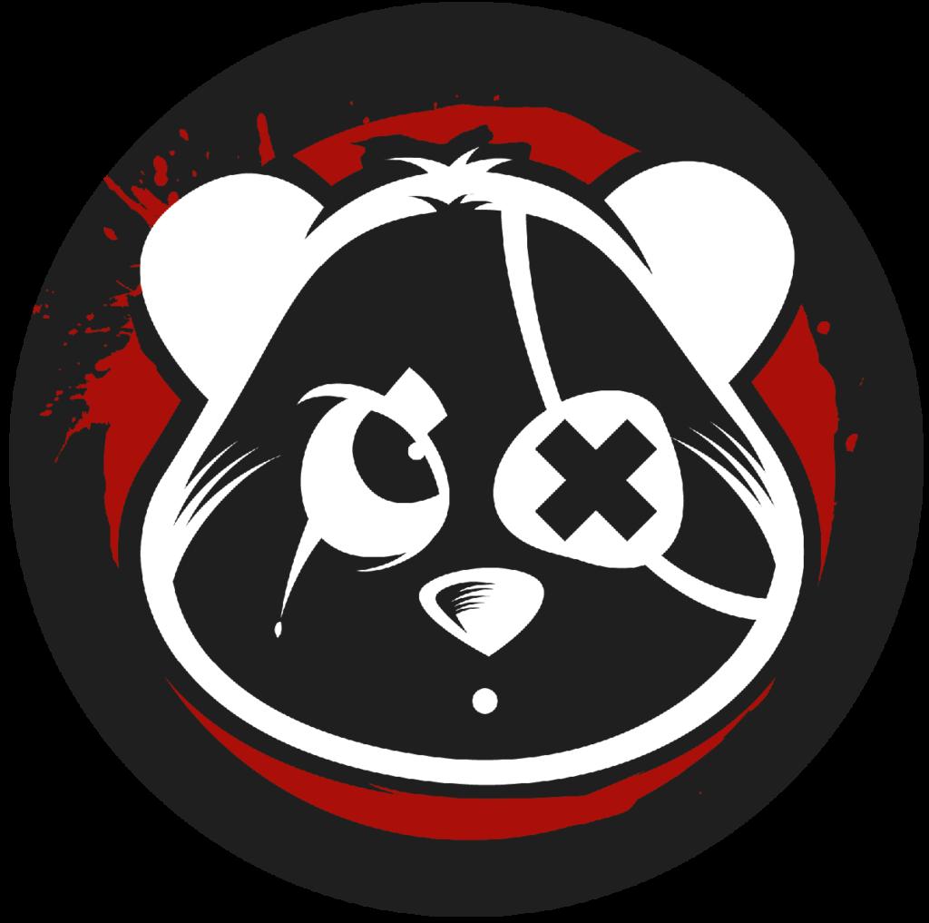 VST-Panda