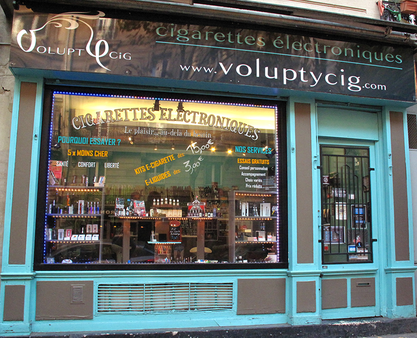 Voluptycig_exterieur-bdef
