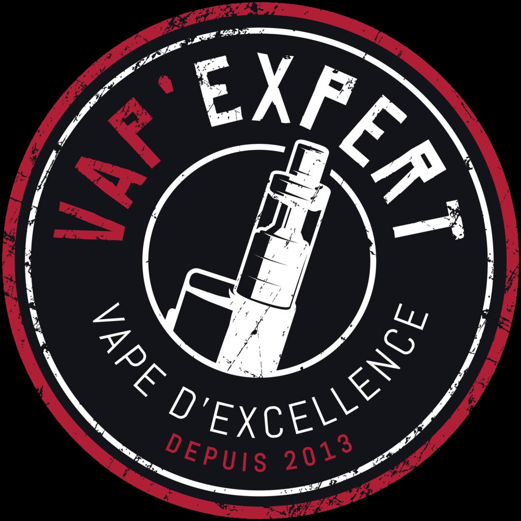 logo-vapexpert
