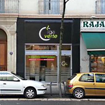shop-grenoble-viallet