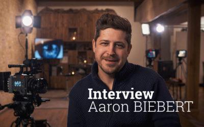 « You Don't Know Nicotine » : le nouveau documentaire de Aaron BIEBERT