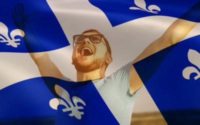Au Québec, un juge invalide la loi qui interdit la publicité sur le vapotage !