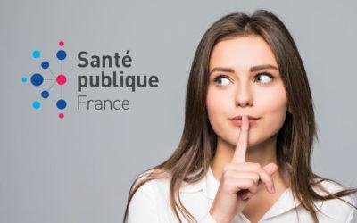 Rapport Santé Publique France sur la e-cigarette : silence, ça marche !