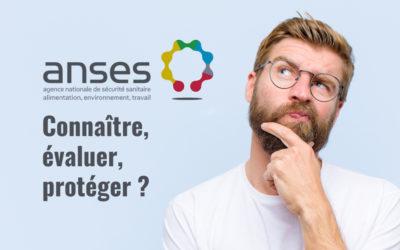 Produits du vapotage : à quoi sert l'ANSES et où sont les millions d'€ ?