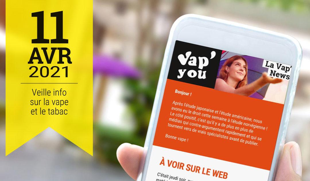 Vapotage et lutte contre le tabagisme en Nouvelle Zélande