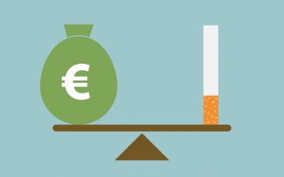 Les fumeurs seront-ils les premiers à payer le coût de la crise sanitaire ?